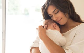 tips for new parents