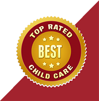 best child care